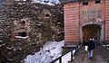3952viki Twierdza Srebrna Góra. Foto Barbara Maliszewska.jpg