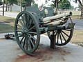 3 inch gun Model 1905 Fort Dix.jpg