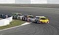3x Audi R8 LMS.jpg