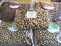 4.3Kg of nuts (2394302370).jpg