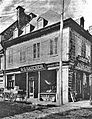 404, place Jacques-Cartier, 1891.jpg