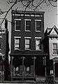 408 West Marshall Street (16577177427).jpg