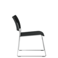 40 4 lounge chair david rowland 250.png