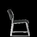 40 4 lounge chair david rowland 250.png