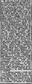 40 Wiadomości Literackie 5 XII 1937 nr 50 (736) p0006.png
