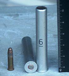 410 bore - Wikipedia