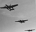 422d Night Fighter Squadron P-61 Formation.2.jpg