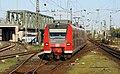 425 581-6 Köln-Deutz 2016-04-15.JPG