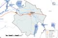 45-Breteau-Routes.png