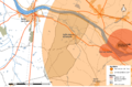 45-Nucleaire-Saint-Aignan-le-Jaillard.png