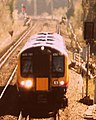 450119 approaching Aldershot from Farnham.jpg