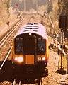 450119 approaching Aldershot from Farnham.jpg