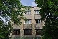 46-101-0263 Lviv SAM 8821.jpg