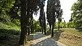46040 Solferino, Province of Mantua, Italy - panoramio (2).jpg