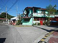 460Quezon City Susano Road Caloocan Landmarks 06.jpg