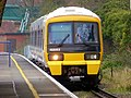 466003 Grove Park to Bromley North (25277046806).jpg