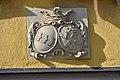 47-Wappen Bamberg Jakobsplatz-7.jpg