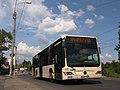 4727(2014.05.02)-105- Mercedes-Benz O530 OM926 Citaro (34380105715).jpg