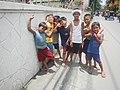 476School children in the Philippines.jpg