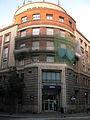 478 Banc de Bilbao, c. Alfons XIII - Narcís Giralt (Sabadell).jpg