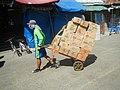 4821Poblacion, Baliuag, Bulacan 20.jpg