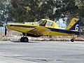 4X-AFX-1.jpg