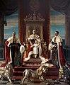 4 generationer af danske konger.jpg
