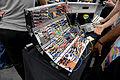 4ms Big Case - 2014 NAMM Show.jpg