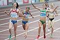 5000m women final Helsinki 2012.jpg