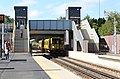507013 arriving at Maghull North, 20180622.jpg
