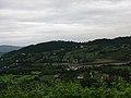 51019 Ponte Buggianese PT, Italy - panoramio.jpg