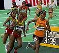 520 finale 1500m hassan (26095090475).jpg