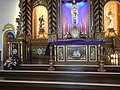 521Santa Monica, Lubao, Pampanga Chapel 20.jpg