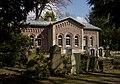 524965 lijkenhuis begraafplaats orthen.jpg