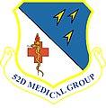 52 Medical Gp.jpg