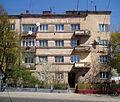 52a Shevchenka Street, Lviv (01).jpg