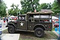 54 Dodge M37 (9130490586).jpg