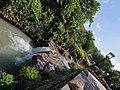 555594032 Hokutolite Nature Reserve JimX 3283.jpg