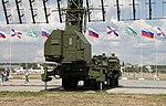 55Zh6M Nebo-M mobile multiband radar system -04.jpg