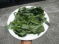 565Best foods cuisine of Bulacan 39.jpg