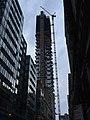 56 Leonard Street New York NY 2015 07 04 01.jpg