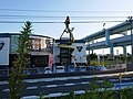5 Chome Ichinomiya, Samukawa-machi, Kōza-gun, Kanagawa-ken 253-0111, Japan - panoramio (9).jpg