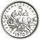 5 French francs Semeuse nickel 1970 F341-2 reverse.jpg