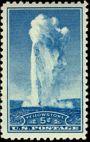 File:5c National Parks 1934 U.S. stamp.tiff