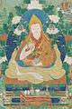 5th Dalai Lama.jpg