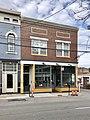 5th Street, Covington, KY (49662114212).jpg