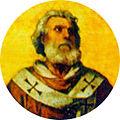 60-Pelagius I.jpg
