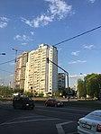 60-letiya Oktyabrya Prospekt, Moscow - 7559.jpg
