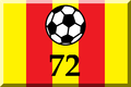 600px Ball on yellow red background.png