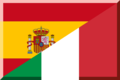 600px Spain and Italy.png